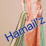 Hamailz Collectionz collection 2013 07