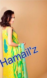 Hamailz Collectionz collection 2013 08