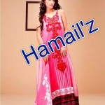 Hamailz Collectionz collection 2013 09