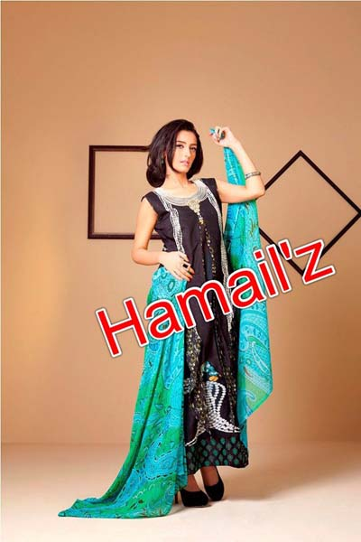 Hamailz Collectionz collection 2013 10