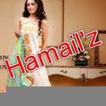 Hamailz Collectionz collection 2013 11
