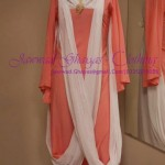 Jawwad Ghayas Latest casual wear New Dresses collection 2013-14 for women (4)