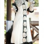 Kaneesha Latest Party Wear Collection 2013 For girls Women 0010