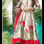 Kaneesha Latest Party Wear Collection 2013 For girls Women 004