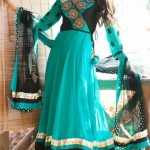 Kaneesha Latest Party Wear Collection 2013 For girls Women 005