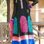 Kaneesha Latest Party Wear Collection 2013 For girls Women 008