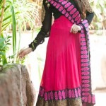 Kaneesha Latest Party Wear Collection 2013 For girls Women 009