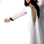 Khadija Karim New Formal Dresses 2013 For Women 005