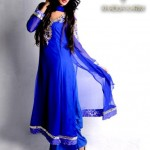 Khadija Karim New Formal Dresses 2013 For Women 008