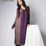 Khadija Karim New Formal Dresses 2013 For Women 009