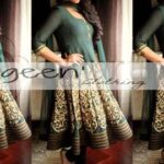 Latest Casual Wear Collection 2013 For Women By Rungeen Clothing 01