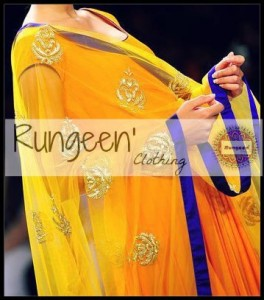 Latest Casual Wear Collection 2013 For Women By Rungeen Clothing 02