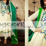 Latest Casual Wear Collection 2013 For Women By Rungeen Clothing 03