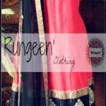 Latest Casual Wear Collection 2013 For Women By Rungeen Clothing 05