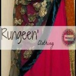 Latest Casual Wear Collection 2013 For Women By Rungeen Clothing 06