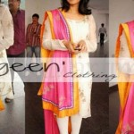 Latest Casual Wear Collection 2013 For Women By Rungeen Clothing 08