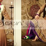 Latest Casual Wear Collection 2013 For Women By Rungeen Clothing 10