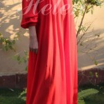 Latest Casual Wear Dresses Collection 2013 By Helen (8)