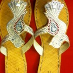 Latest Spring Summer Women Shoes Collection 2013 By Kadam (1)