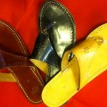 Latest Spring Summer Women Shoes Collection 2013 By Kadam (3)