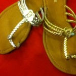 Latest Spring Summer Women Shoes Collection 2013 By Kadam (5)