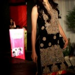almirah lawn collection 2013, almirah women's lawn dresses 2013, almirah spring lawn prints 2013, almirah summer lawn prints 2013, almirah premium lawn collection 2013, almirah, almirah lawn dresses, spring lawn collection, summer lawn collection, lawn collection 2013, lawn dresses,almirah,almirah lawn dresses,lawn collection 2013,lawn dresses,spring lawn collection,summer lawn collection,fashion brands
