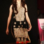 Lawn Collection 2013 for Women By Almirah Spring Summer (6)