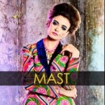 Mast By Rang Ja Spring Latest Dress Collection 2013 For Women (1)
