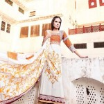 Moon Textiles Latest Spring Summer Lawn Collection 2013 For Women 006