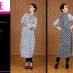 ONE by Ensemble dress collection 2013 01