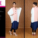 ONE by Ensemble dress collection 2013 02