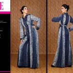 ONE by Ensemble dress collection 2013 04