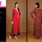 One By Ensemble Spring Summer Dresses 2013 For Women 001