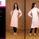 One By Ensemble Spring Summer Dresses 2013 For Women 002