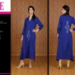 One By Ensemble Spring Summer Dresses 2013 For Women 003