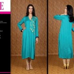 One By Ensemble Spring Summer Dresses 2013 For Women 005