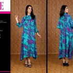 One By Ensemble Spring Summer Dresses 2013 For Women 006