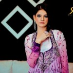 RK Munir Latest Party Wear Dress Collection 2013-14 For Ladies (5)