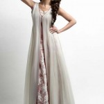 SG Evening Party Wear Spring Fairy Collection 2013 For Women 04