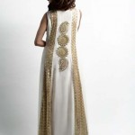 SG Evening Party Wear Spring Fairy Collection 2013 For Women 09