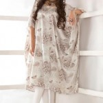 SHE casual wear western type outfits 2013 for women 02