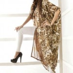 SHE casual wear western type outfits 2013 for women 04