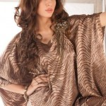 SHE casual wear western type outfits 2013 for women 08