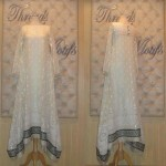 Threads & Motifs Spring Party Wear Collection 2013 For Women (1)