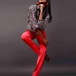 Western Wear Outfits 2013 For Women By The Clothes Company (2)