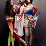 Western Wear Outfits 2013 For Women By The Clothes Company (3)