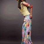 Western Wear Outfits 2013 For Women By The Clothes Company (5)