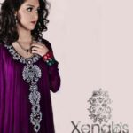 Xenabs Atelier dress collection 2013 01