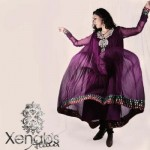 Xenabs Atelier dress collection 2013 03Xenabs Atelier dress collection 2013 03