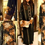 Yusra Masood party Wear Outfits 2013 For Women 03